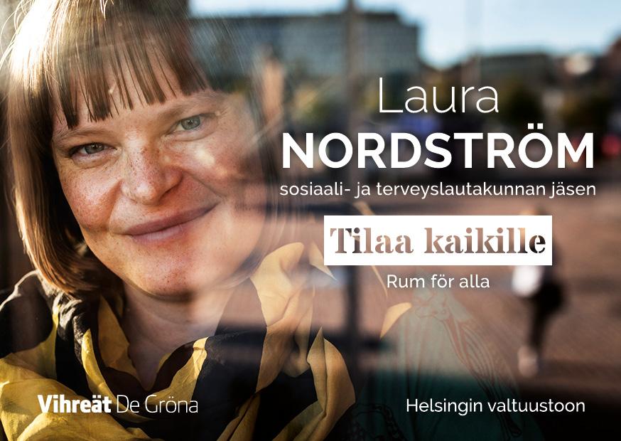Laura_Nordrstrom_flyeri_etu