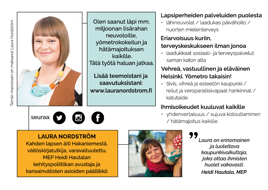 Laura_Nordrstrom_flyeri_taka
