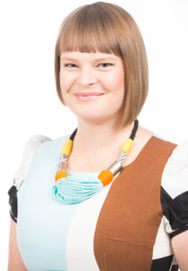 Laura_Nordström_KP-1Web